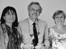 Team Fondazione Sant'Anna e Santa Caterina