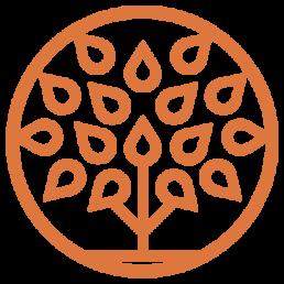 Logo Mandorlo