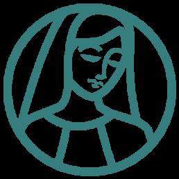 logo Santa Caterina